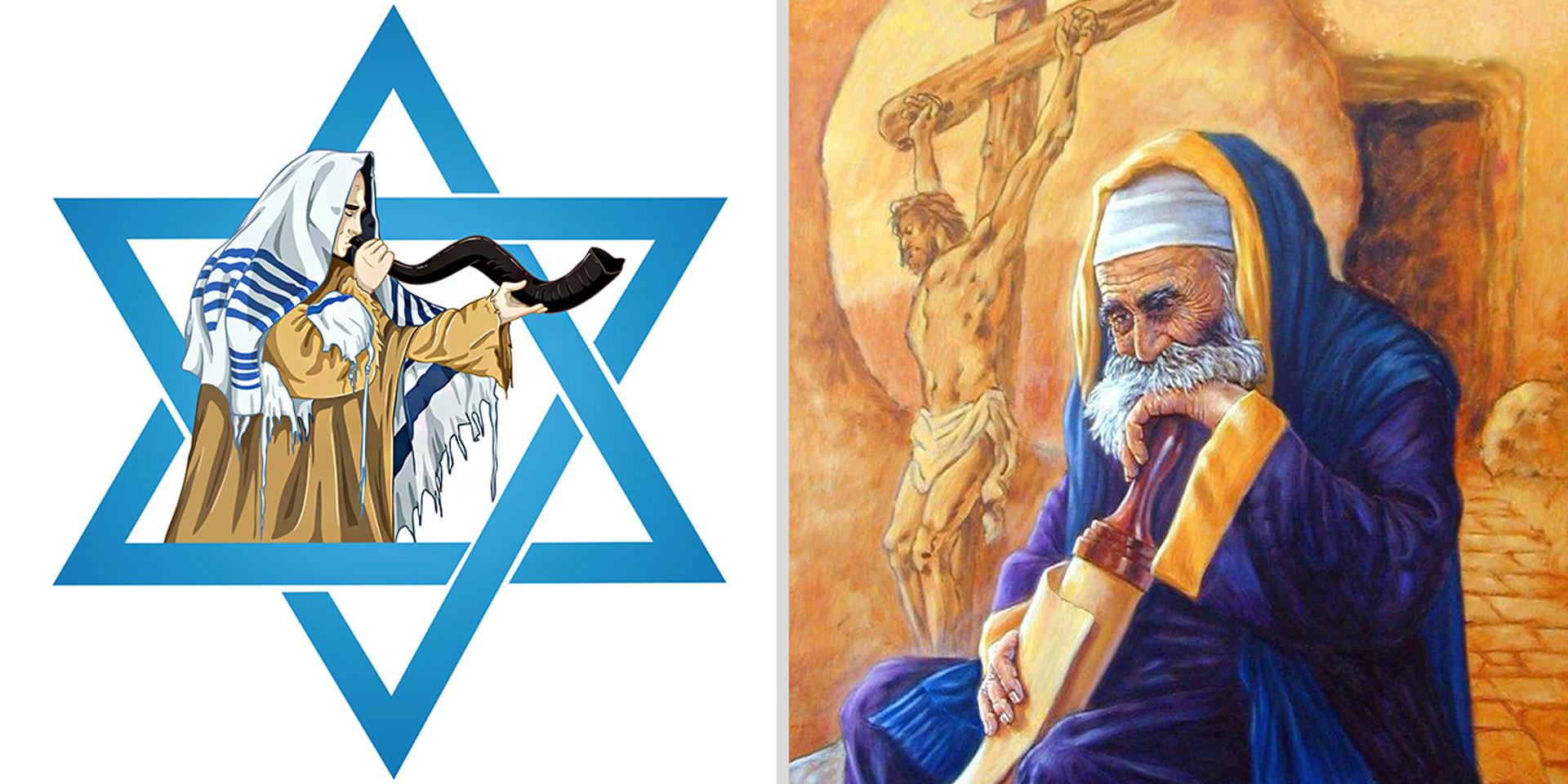 Послание апостола к евреям новый завет библия