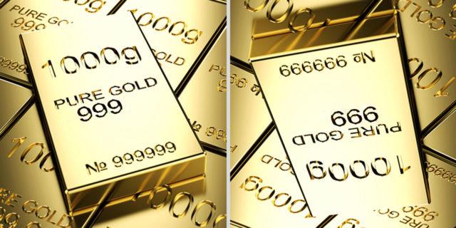 Царь Соломон и 666 талантов золота царства ветхий завет Библия 2