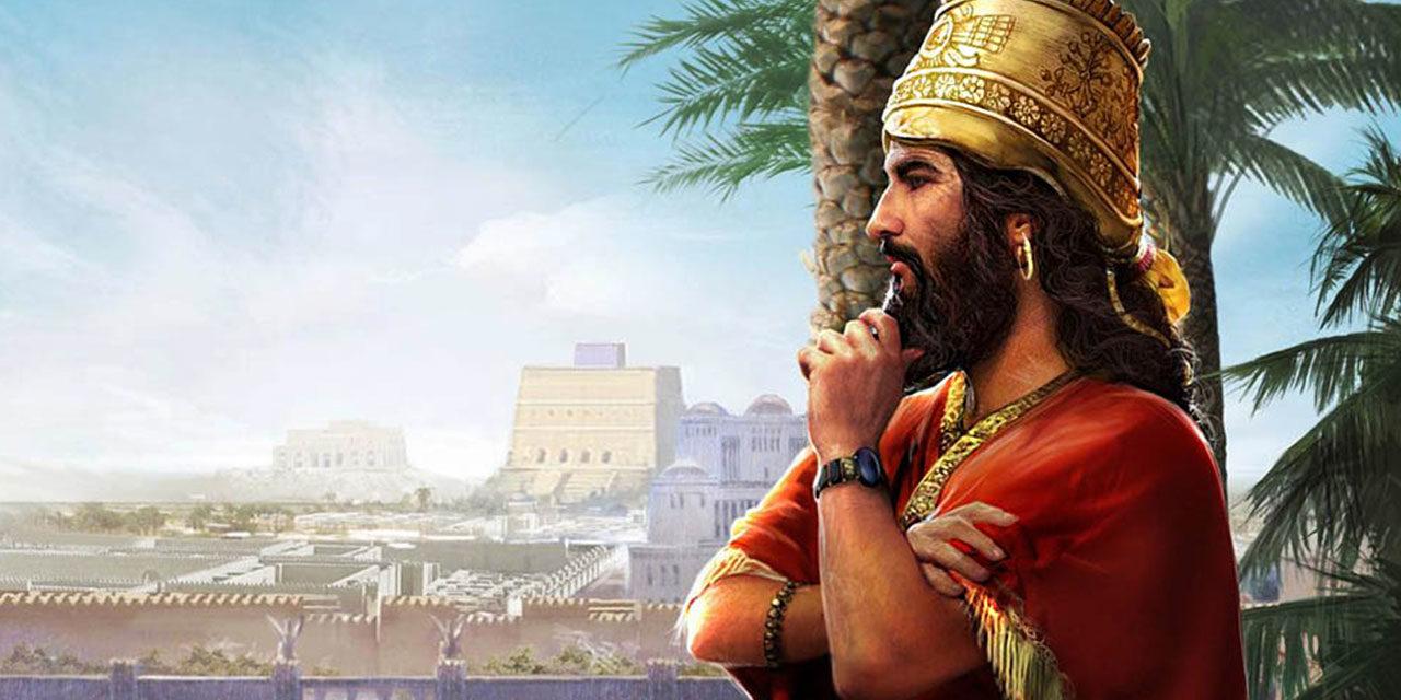 Царь Соломон и его царства ветхий завет Библия 2