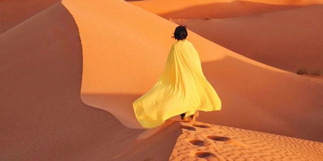 Откровение Иоанна Богослова А жена убежала в пустыню, где приготовлено было для неё место от Бога, чтобы питали её там тысячу двести шестьдесят дней новый завет библия