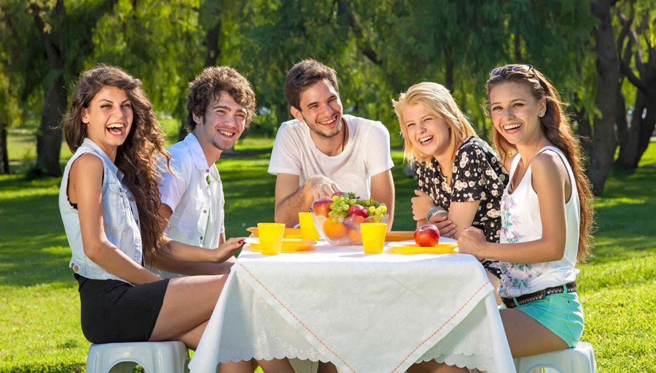 Веганское поколение молодёжь знакомства общение веганы вегетарианцы христолюб
