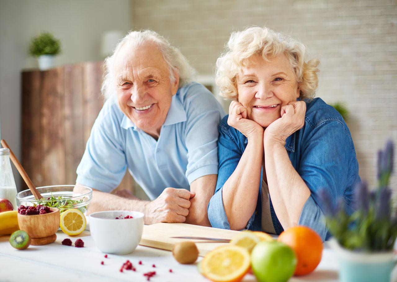 Веганское вегетарианское поколение старики знакомства общение веганы вегетарианцы христолюб