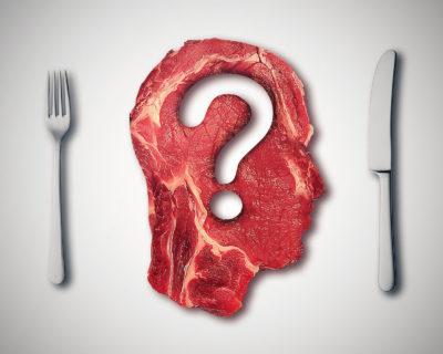 Мировоззрение мясоеда #ВЕГЕТАРИАНСТВО #ВЕГАН #ВЕГАНСТВО #ВЕГЕТАРИАНЕЦ #GoVegan #ХРИСТОЛЮБ — christolube.ru