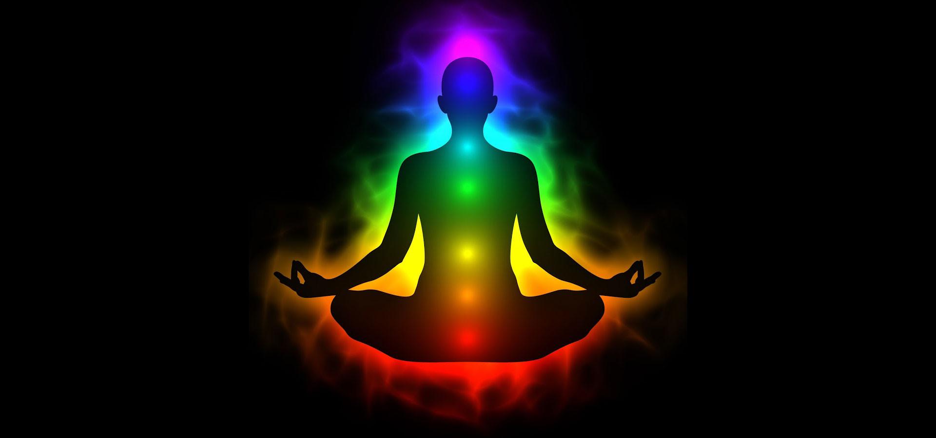 ЙОГА во ХРИСТЕ ✝️ или христианский взгляд на йогу 1.1 #ВЕГАН 💚 #ХРИСТОЛЮБ ✝️